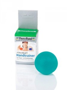 Thera-Ball Handtrainer